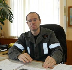 А.И.Чиянов