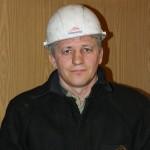 Вячеслав Борисович Яшуков