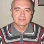 Геннадий Анатольевич Водовозов
